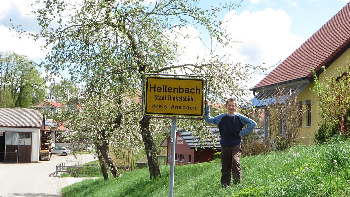 hellenbach